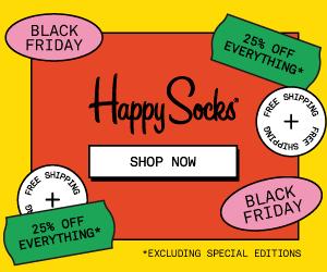 BLACK FRIDAY - 40% rabatt + fri frakt! ba7290695112c