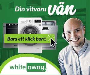 Whiteaway rabatt
