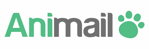 Animail logotype