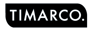 Timarco logotype