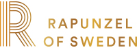 Rapunzel of Sweden logotype