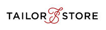 Tailor Store logotype