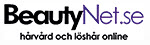 BeautyNet logotype