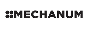 Mechanum logotype