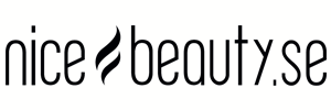 NiceBeauty logotype