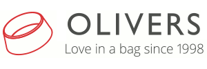 Olivers logotype